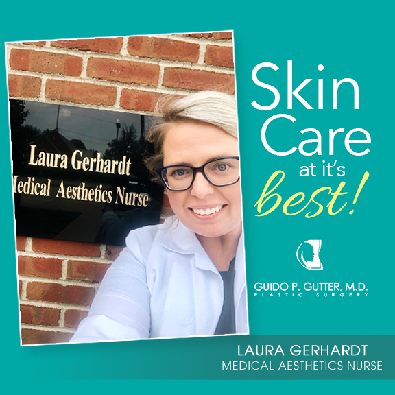 Skin Care Services Evansville Indiana Plastic Surgery Dr Guido Gutter Breast Implants Face Lifts Eye Surgeon